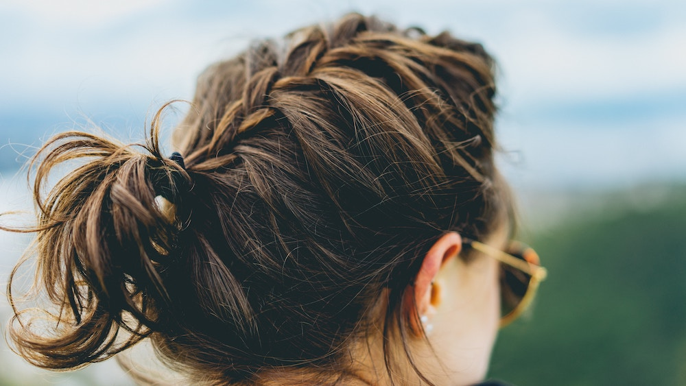 Hair Clinical Hair Loss Clinic Pembrokeshire Positive results